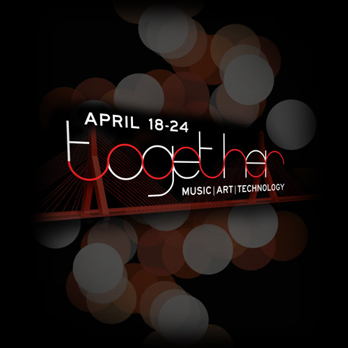 Together 2011 Compilation