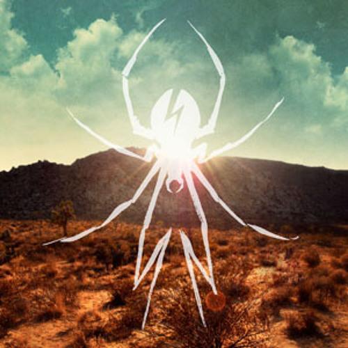 My Chemical Romance-Planetary GO! (DUBSTEP Remix)