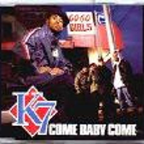 Come Baby Come (menDoza mix)