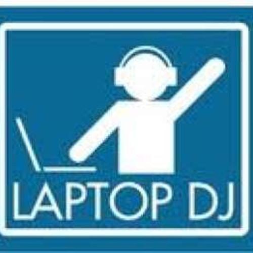 Florida Laptop Coalition