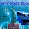 AdriftPostFlood