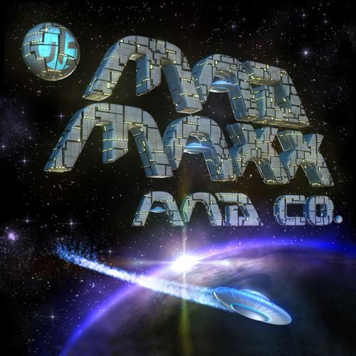 MAD MAXX & XSI - DO IT LIVE (Wild Monkeys Edit)