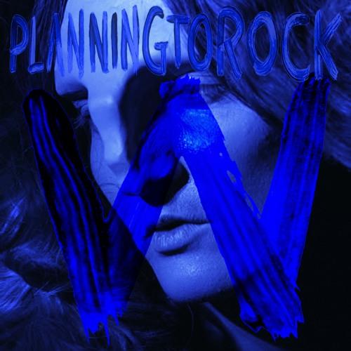 Planningtorock 'W' (Hype Machine Exclusive)