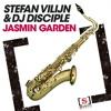 Stefan Vilijn Jasmin Garden Bigboy Remix mp3