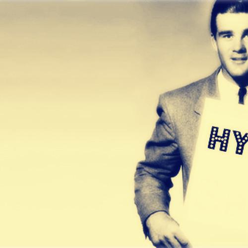 DJ HYPES - HYPES KILLS [MIX]'