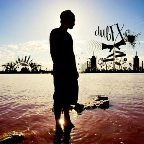 'DUB FX: WANDERING LOVE' CLIPONVILLE ORKESTRA REMIX