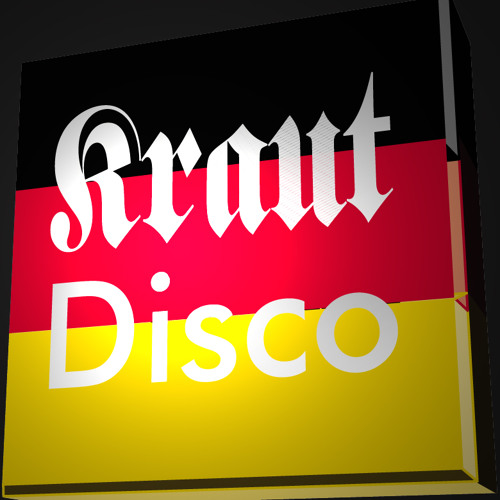 Kraut Disco