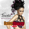 Nicole scherzinger-don't hold your breath (remix) prod by bang theory