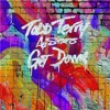 Todd Terry All Stars-Get Down (Dj Aaron lounge edit)