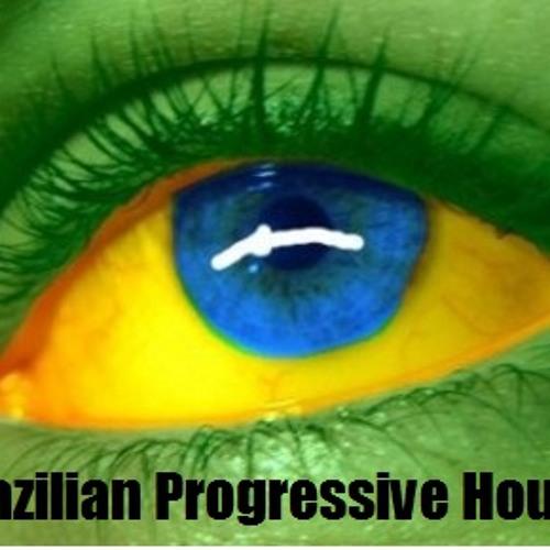 Brazilian Progressive House