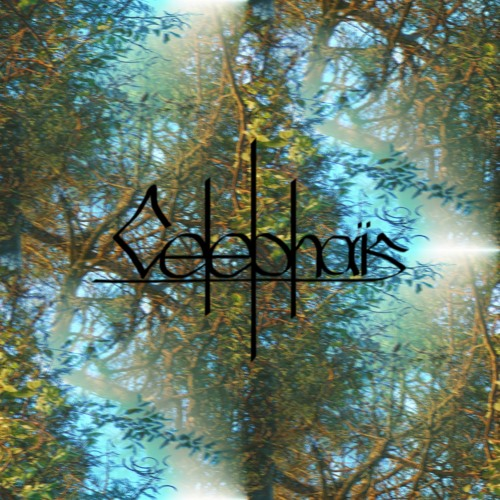 03 - Celephaïs - Becoming The Deceased
