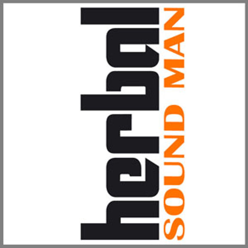 """Drum and Bass Minimal """"A GET UP"""" CLIP """"herbal sound man"""" 15/05/11"""