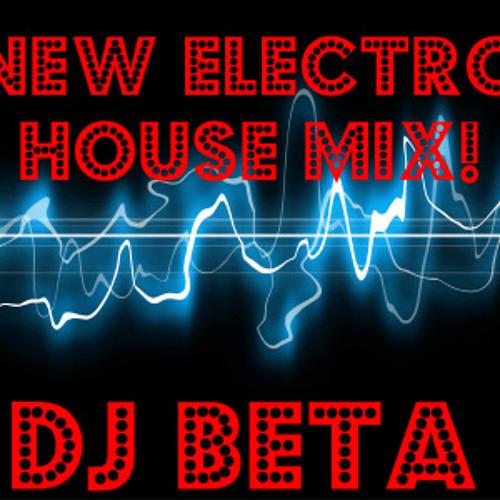 May #2 2011 New Electro House dirty dutch Mix #2! (Dj BeTa) FreeDowns!+Tracklist!