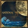 National Product - Where Do You Go