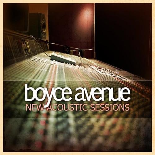 Boyce Avenue - Fast Car (feat Kina Grannis)