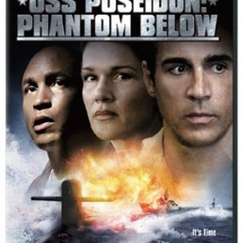 Misere  - USS POSEIDON: PHANTOM BELOW