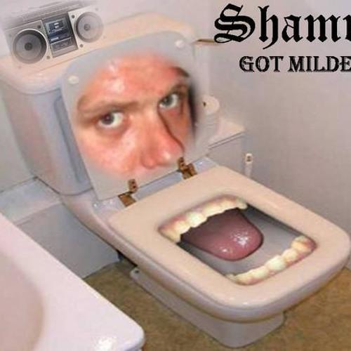 Shamroc - The Mildew Music Collection 2002-2010