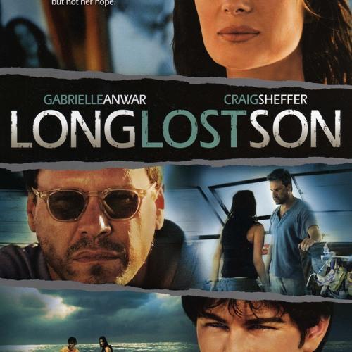 Main Titles - LONG LOST SON