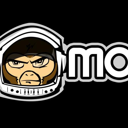 Space Monkeyz- Racks On Racks (Bootleg)