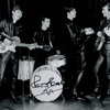 Pete Best (The Beatles) interviewed by Richard Oliff