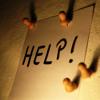 Darksider-Help