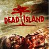 Dead Island Theme