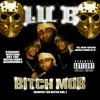 Lil B- Back Of Yo Neck
