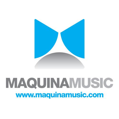26 FREE Maquina Tracks