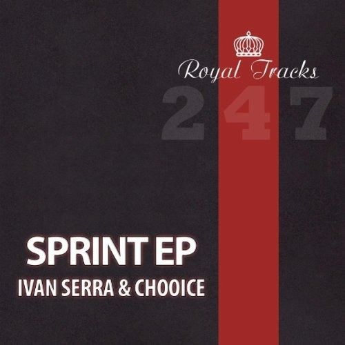 Street Down - Ivan Serra & Chooice