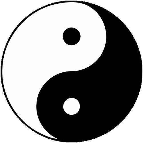 birth of yin v2 Free Download