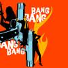 Nancy Sinatra - Bang Bang (Frenk Dublin Remix) [Free Download]