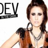 DEV - Dancing In The Dark (Count Effectz Bootleg) - FREE DOWNLOAD