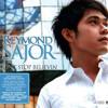 Reymond Sajor - Hero