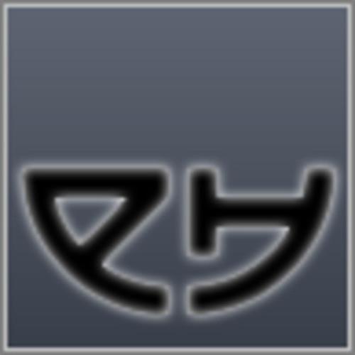 Evil Hardstyle - Evil Base ( Short Cut )