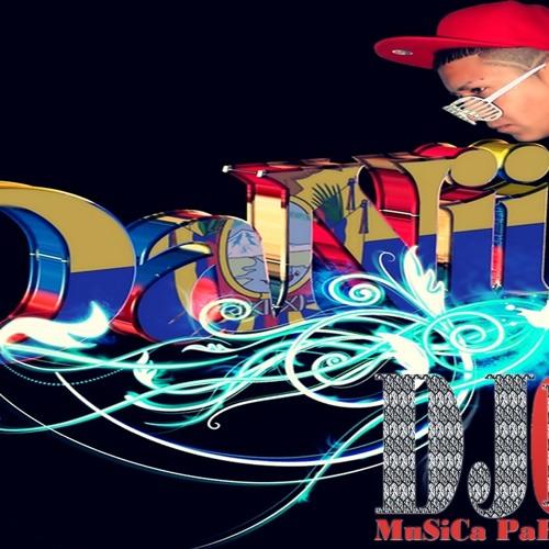 OnLy MamBo - DJ DaNii