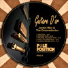Jackin Wez & The Groovedoctor - Guitare D'Or (Rhodes D'Or Mix) ***OUT NOW***