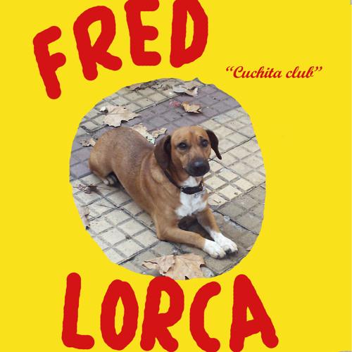 12 mañana en el abasto artist Fred Lorca album Cuchita club