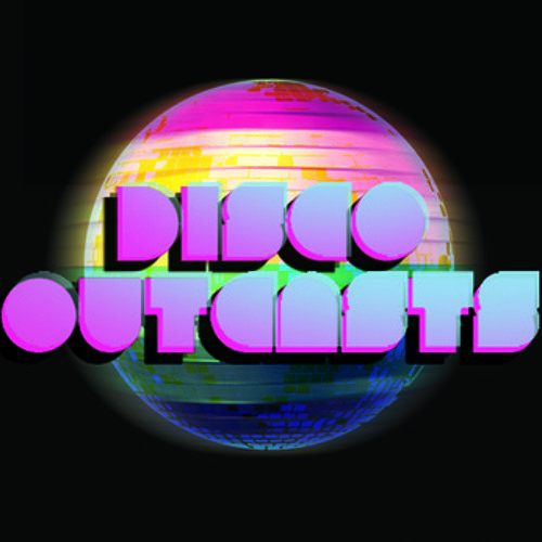 Disco Outcasts Mixes