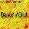 Summer Reprise (Dub) Demo