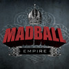 Madball - All Or Nothing mp3