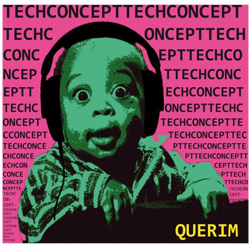 Tech Concept 2.0
