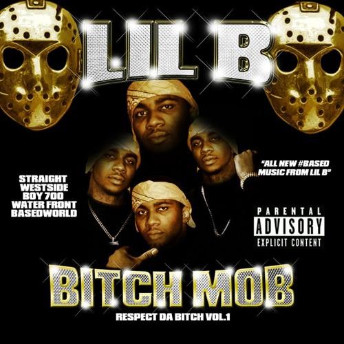 LIL B - Still Cooking by Basedbook Level 4   Free Listening