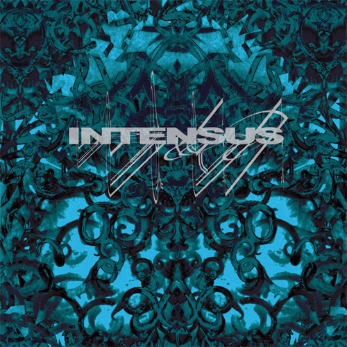 intensus-i-gave-up-feat-robert-meadows