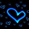Epik High - Love Love Love