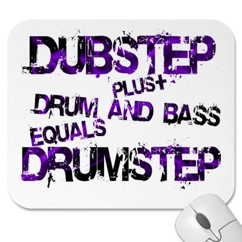 DrumStep UK
