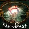 KieroBeat-Groove On (60)