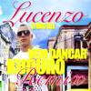 Lucenzo feat. Big Ali
