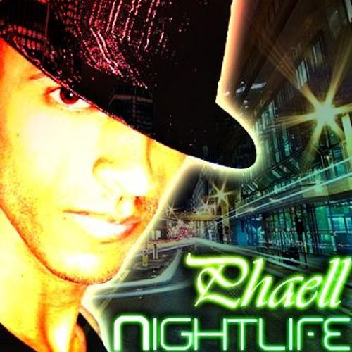 Phaell Feat. Double in Face Brazil - Break Free