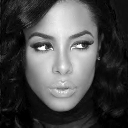 Aaliyah - Rock da Boat (Tru-re-mix)