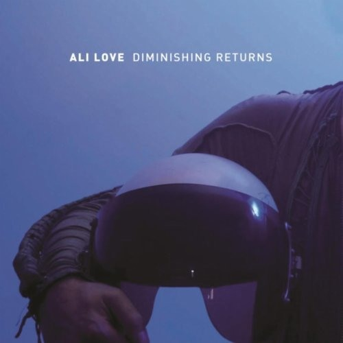 Ali love - Diminishing Returns (Payzant & Nosed Powerplant Remix)